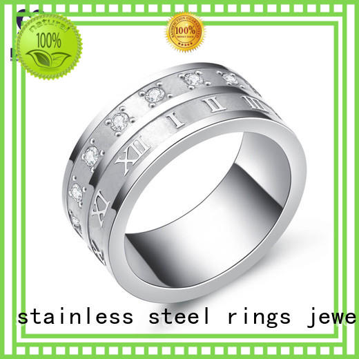promise sterling silver ring aaa factory for wedding