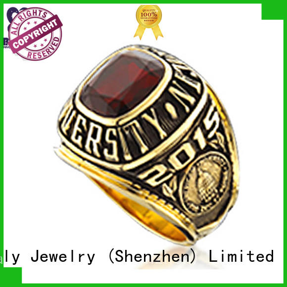 custom graduation rings rings directly price for graduated
