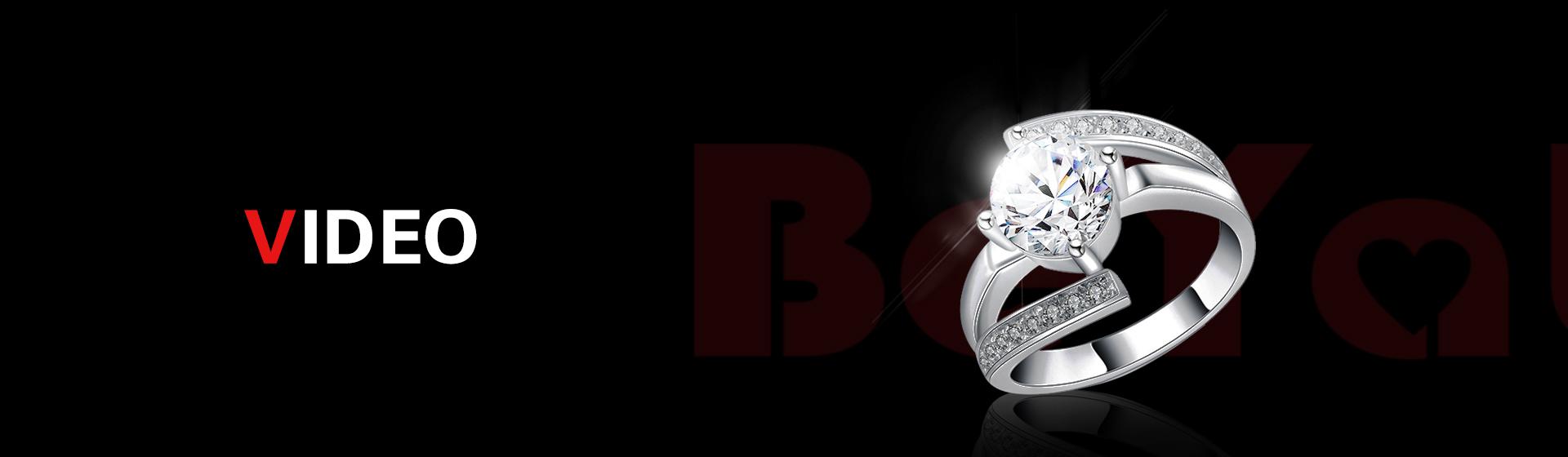 Best Jewelry Blank Jewelry Blanks Wholesale | Beyaly-BEYALY-img-1