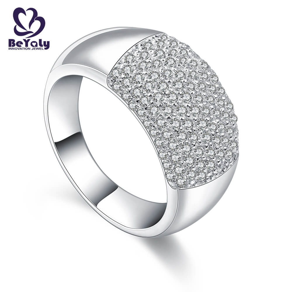 BEYALY tyre jewelry stones manufacturers for wedding-BEYALY-img