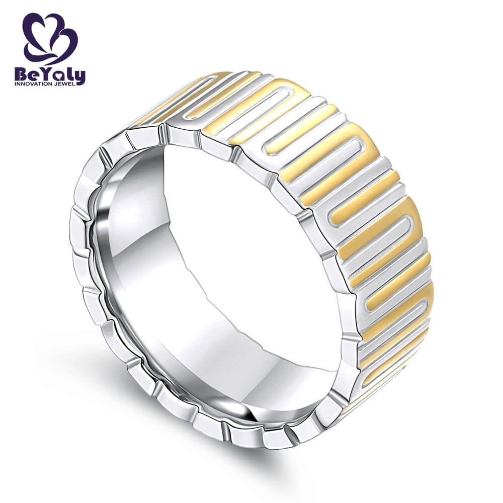 BEYALY plated stone jewellery promotion for wedding-BEYALY-img
