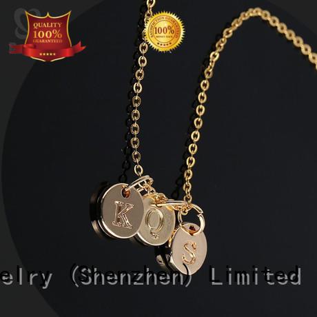 BEYALY dog jewelry on sale