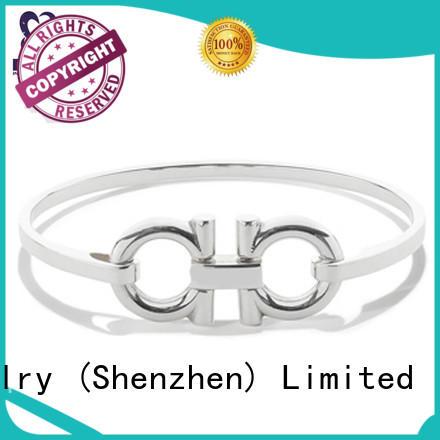 bracelet beads initial bracelets aaa BEYALY