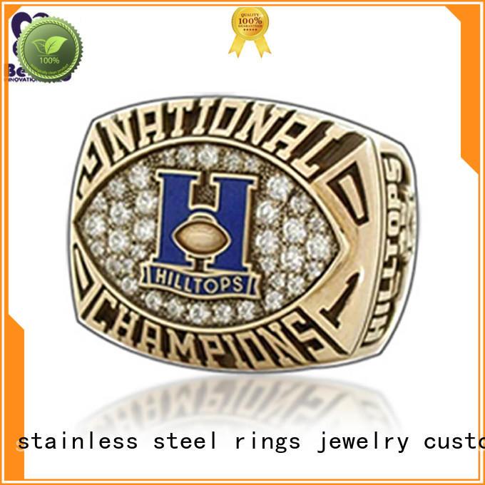 youth baseball championship rings brass national baseball championship rings hilltops company