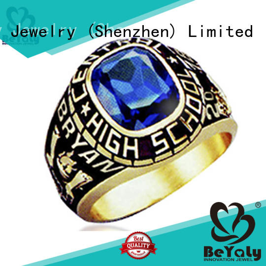 good quality high school rings directly price for students