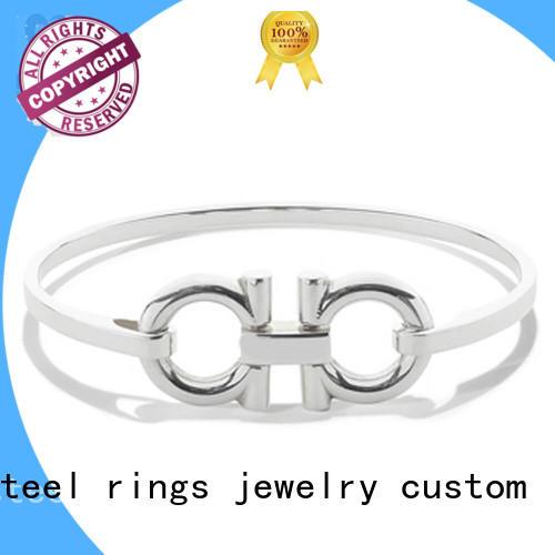 fashion cubic zirconia bracelet design inquire now for ceremony