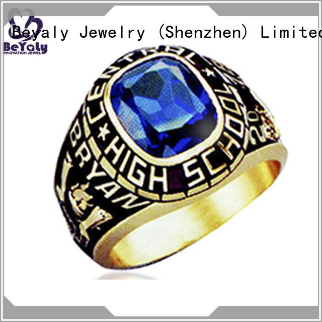 Top high class jewelry stores school for business for students