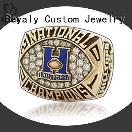 Wholesale championship rings for cheap packers Suppliers for player