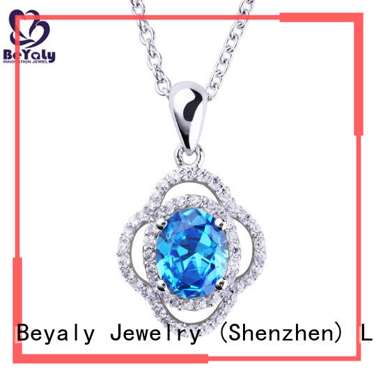 High-quality golden chains for sale shaped manufacturers for girls