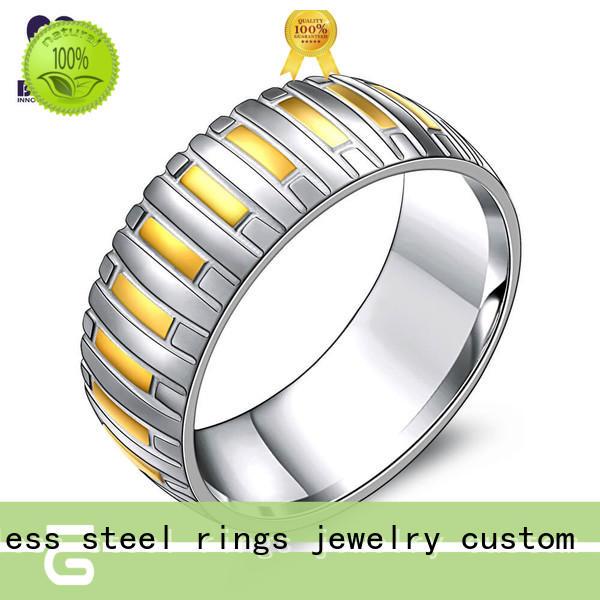 zircon platinum diamond rings online for men