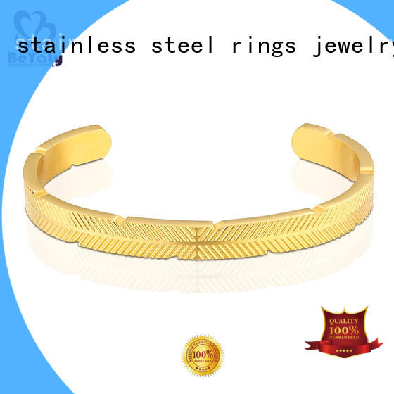 plated cubic zirconia bracelet on sale for business gift