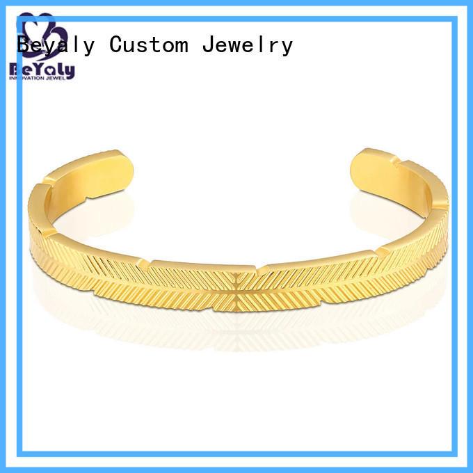 BEYALY bangle bengel bracelet for business for business gift