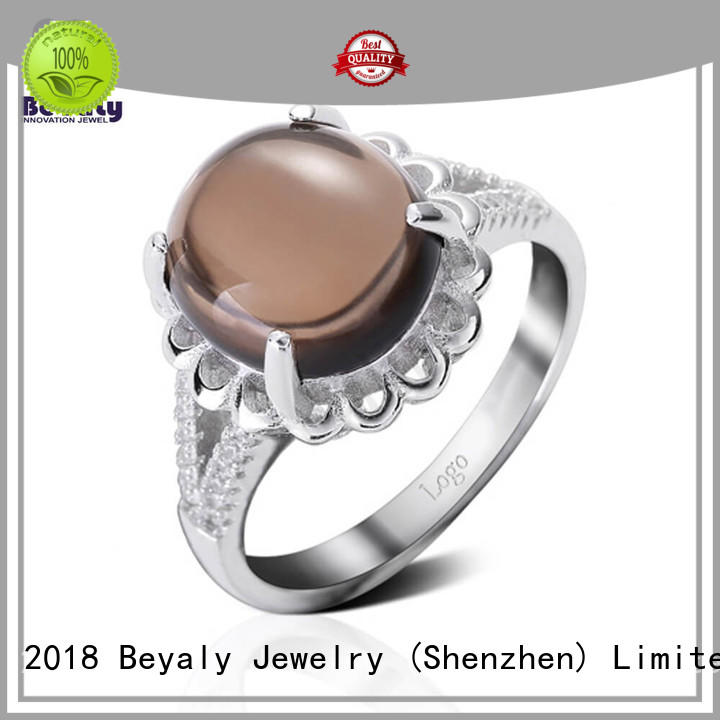 BEYALY diamond jewelry stones online for daily life