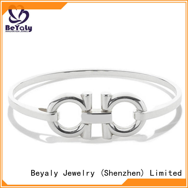 BEYALY Wholesale bangles and bracelets for business for anniversary celebration