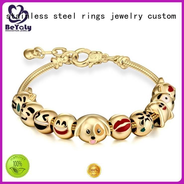 BEYALY style bangles and bracelets on sale for ceremony