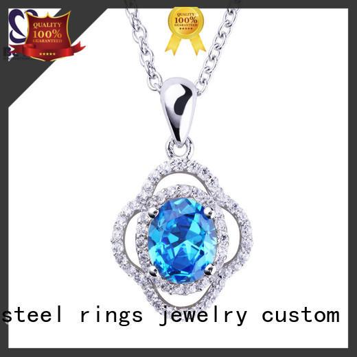 Best pendant jewelry