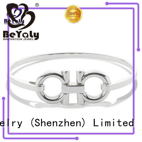 BEYALY pray bangles and bracelets inquire now for advertising promotion