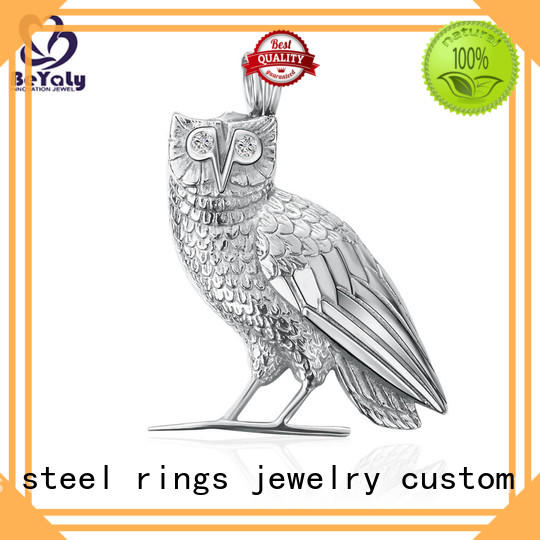 jewelry blank head manufacturer
