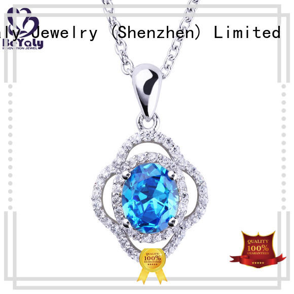 Top mens 14k gold chains for sale jewelry manufacturers for women