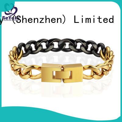 Best best womens bracelets logo for anniversary celebration