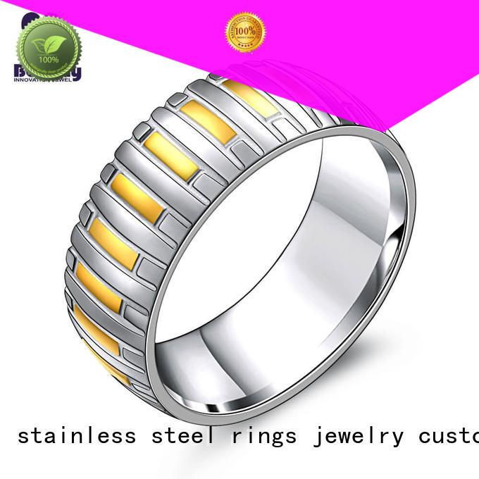 promise platinum diamond rings inlaypromotion for men