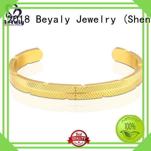 BEYALY popular party bracelet inquire now for business gift