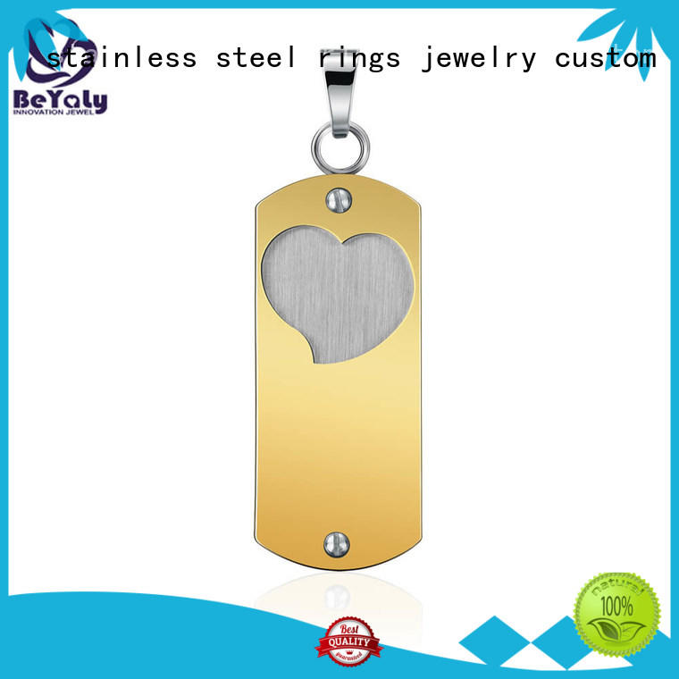 metal pendant blanks out steel sterling silver bezel pendant blanks necklace company