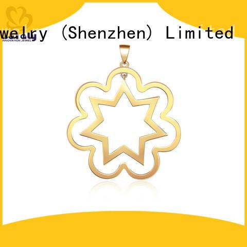 BEYALY New pendant charm bracelets Supply for women