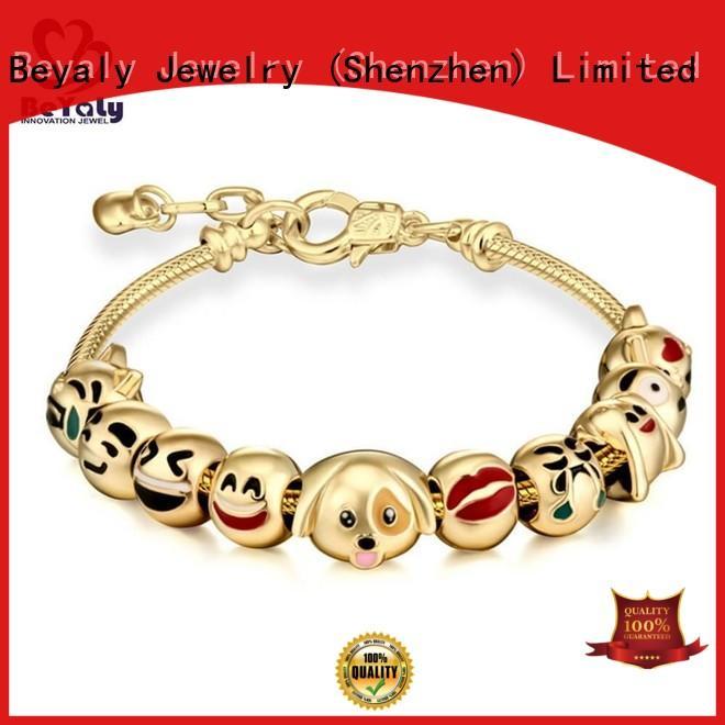 pray cuff bracelet on sale for anniversary celebration BEYALY