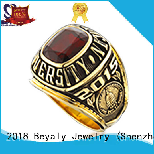 high school senior class rings painting Bulk Buy red BEYALY