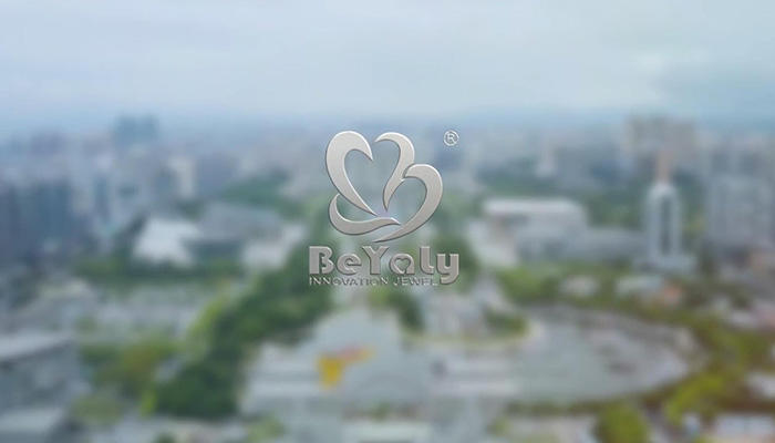 Beyaly Jewelry Co., Ltd.