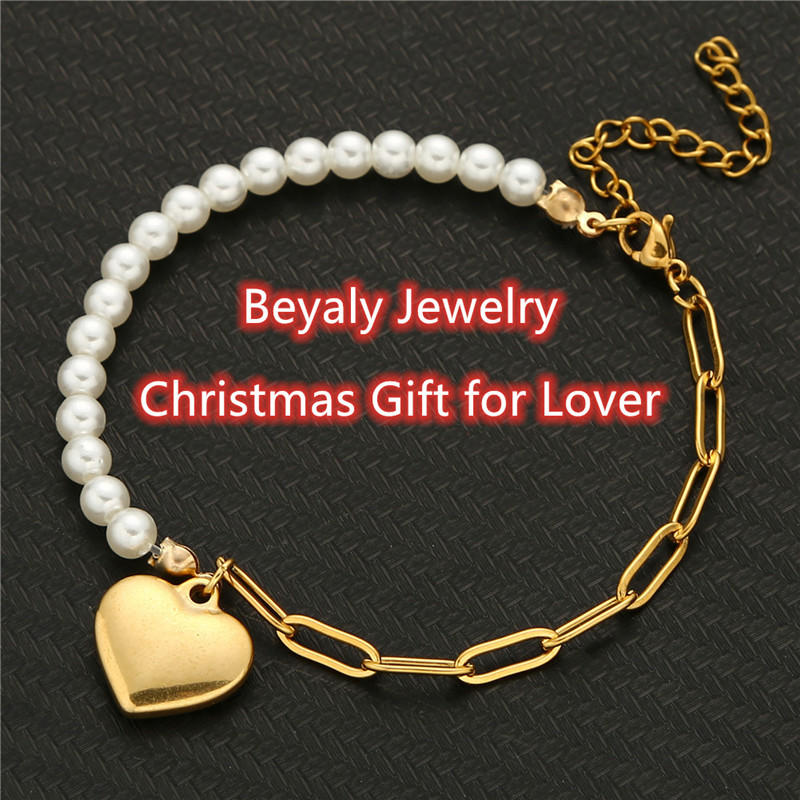 What Jewellery Should I Give My Girlfriend for Christmas?