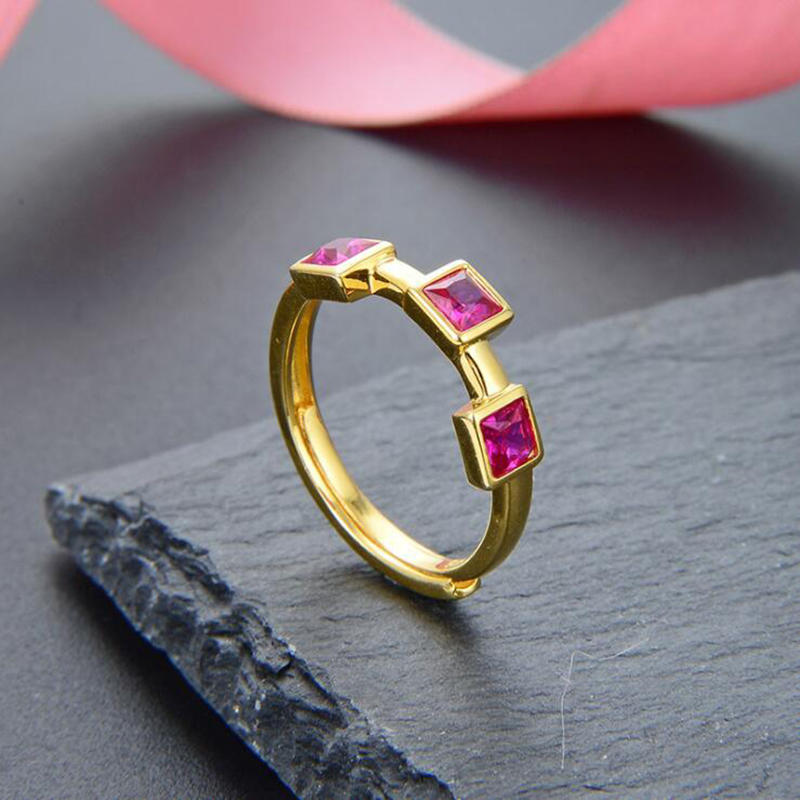 How to Maintain Jewelry in Winter?
