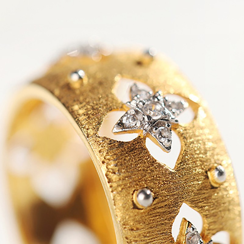 news-BEYALY-How to Maintain Jewelry in Winter-img-1