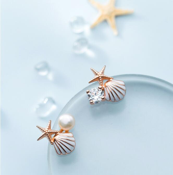news-BEYALY-The Difference in Aesthetics between East and West Jewelry-img