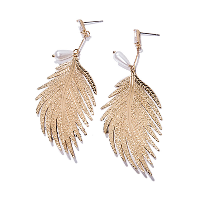 news-Beyaly Custom Earrings Manufacturer- Add Some Personality To Your Earrings-BEYALY-img-1