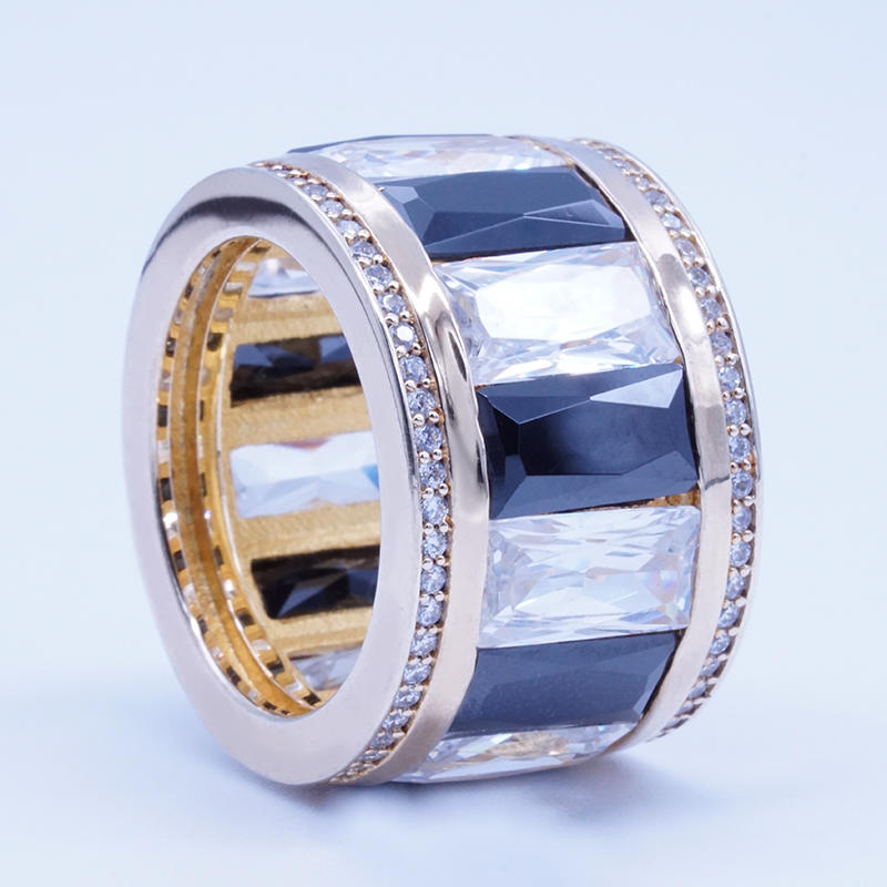 news-How to Care for Gold Plated Jewelry-BEYALY-img