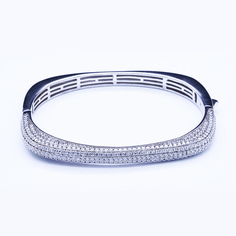 news-Know About Five Popular Types of Silver Jewelry-BEYALY-img