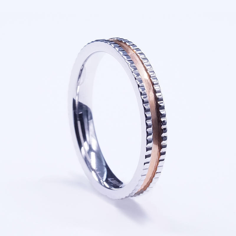 How To Choose Quality Silver Jewelry Manufacturer?