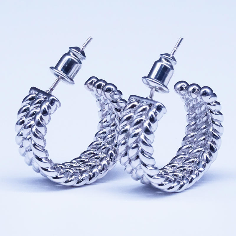 Why Silver Jewelry Is a Great Gift?