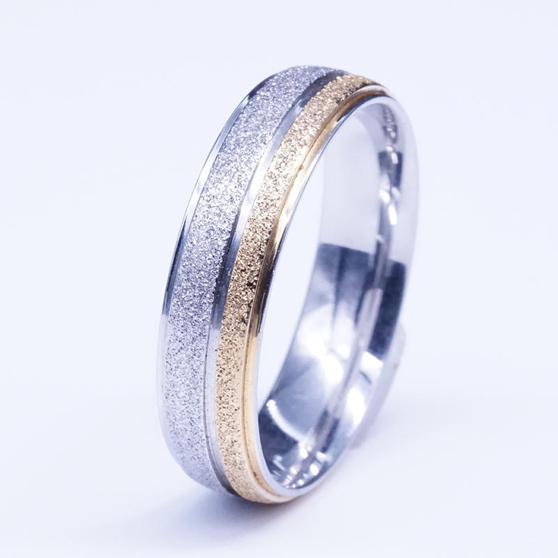 Is Custom Stainless Steel Rings Right For Me?