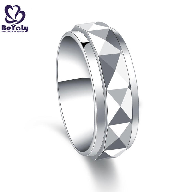 How to Find The Best Stainless Steel Jewelry Manufacturers?