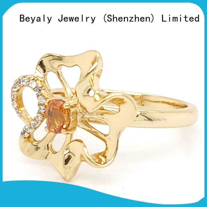 Top jewelry stone aaa for business for wedding