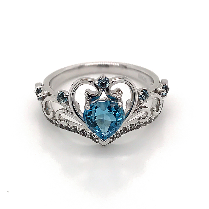 Top top engagement ring sites exotic company for daily life-1