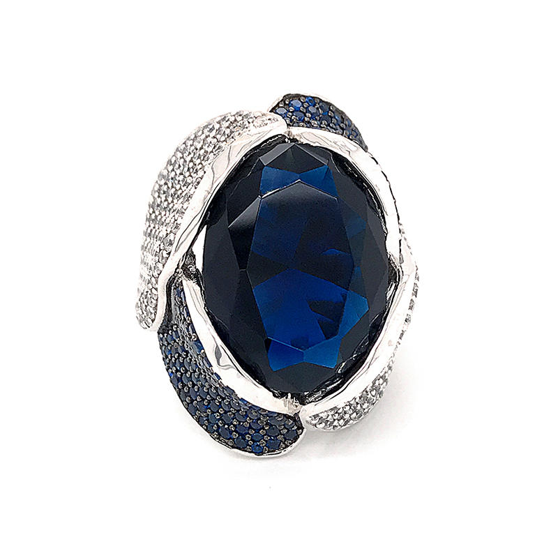 BEYALY customized jewelry stones manufacturers for women
