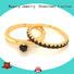BEYALY Custom great diamond rings Supply for daily life