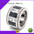 BEYALY New popular wedding ring designers Supply for daily life
