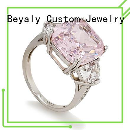 promise most popular bridal ring sets platinum manufacturers for wedding