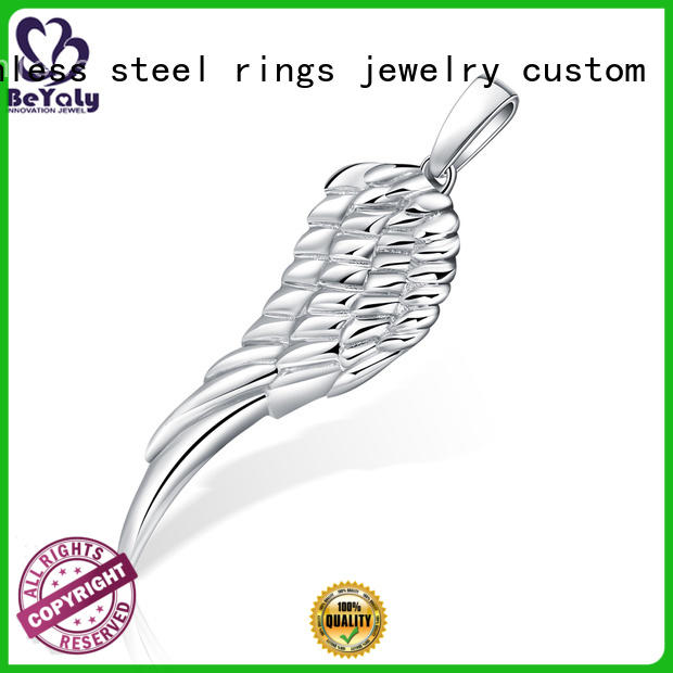 modern aluminum jewelry blanks manufacturer for ladies