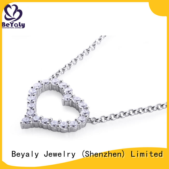 Wholesale carved factory for women